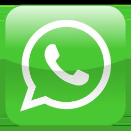 Autoexport Whatsapp